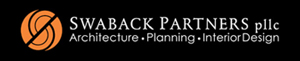 Residential and commercial architects, Swaback Partners, Pllc