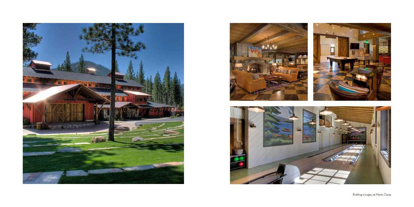 Swaback Partners At Martis Camp2015page06