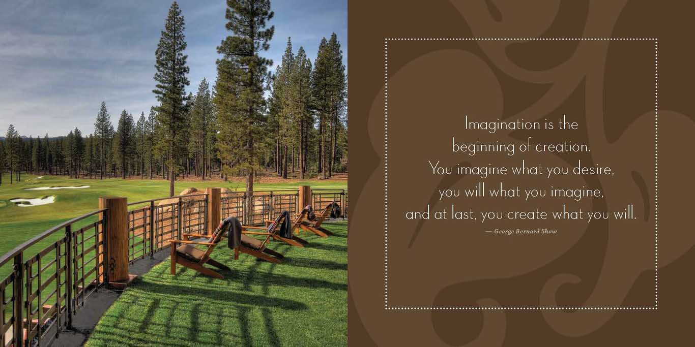 Swaback Partners At Martis Camp2015page41