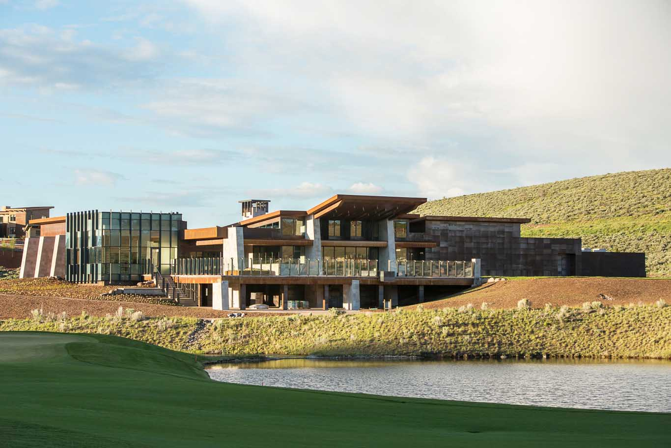 Nicklaus Clubhousepre View Images 54