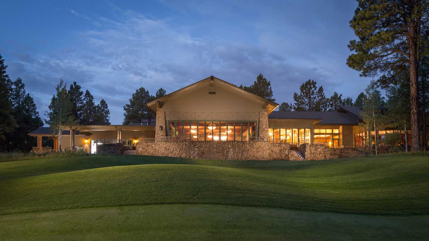 Foresthighlands - 1