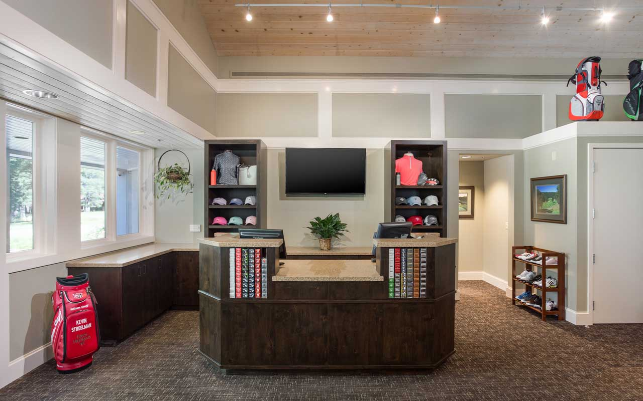 Foresthighlands - 19