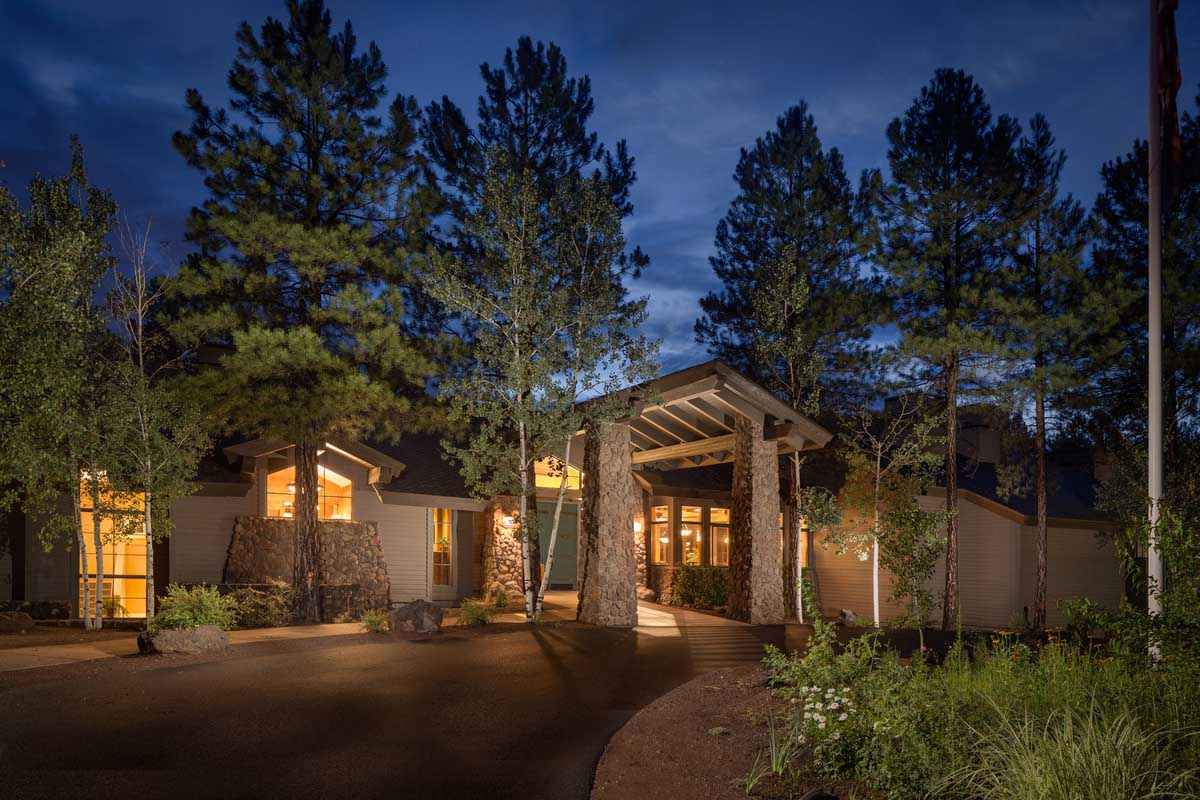 Foresthighlands - 2