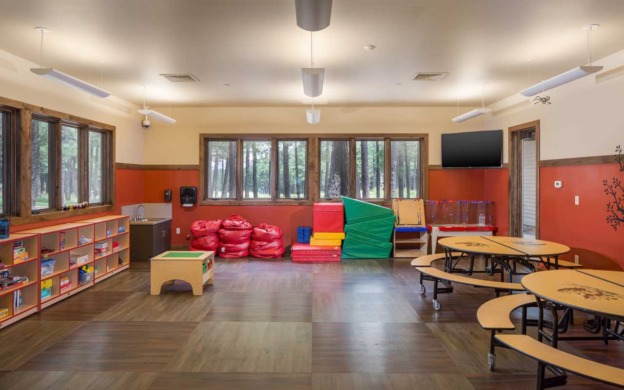 Foresthighlands - 20