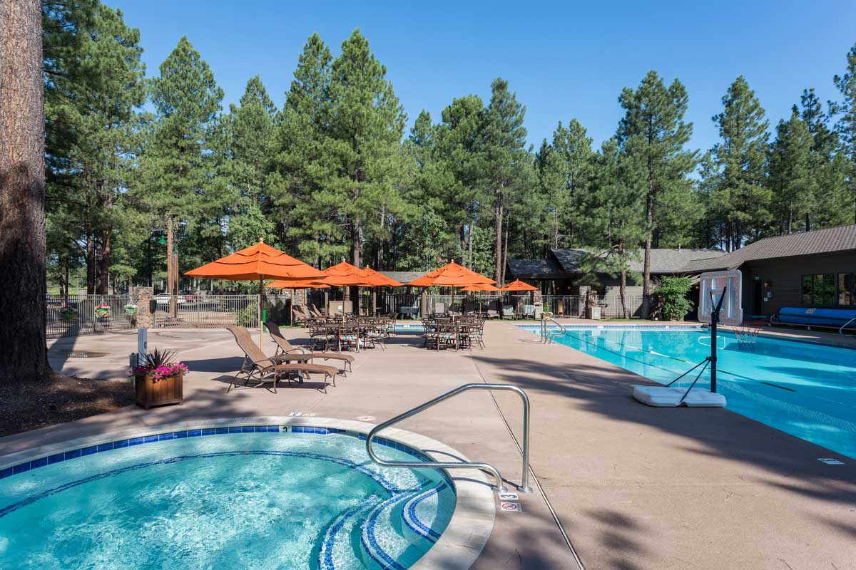Foresthighlands - 23
