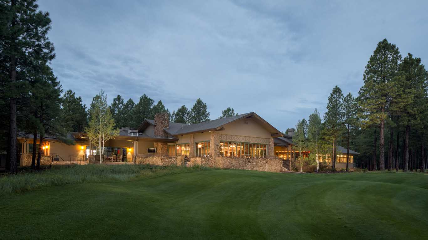 Foresthighlands - 3