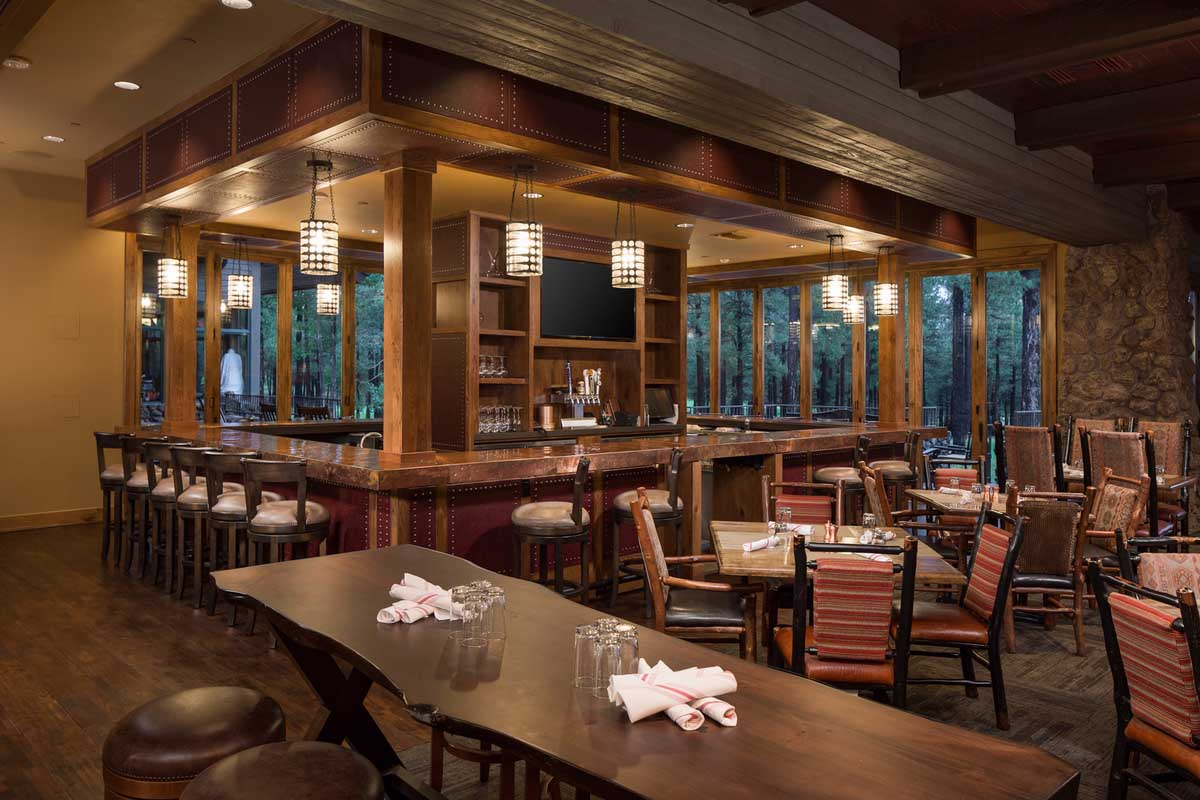 Foresthighlands - 5
