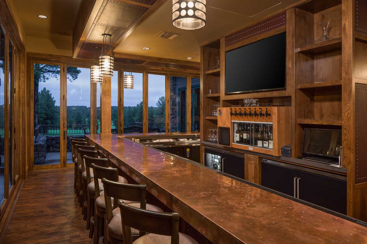 Foresthighlands - 6