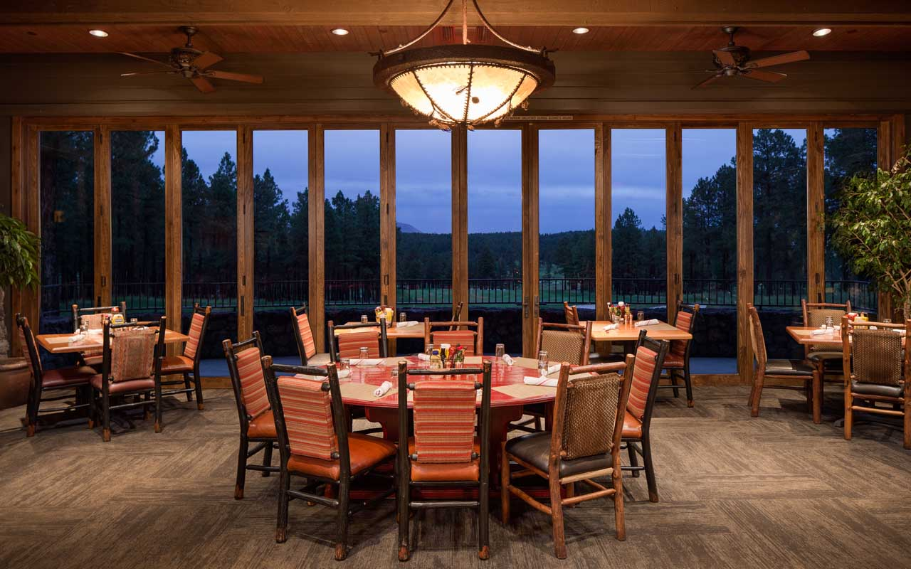 Foresthighlands - 7