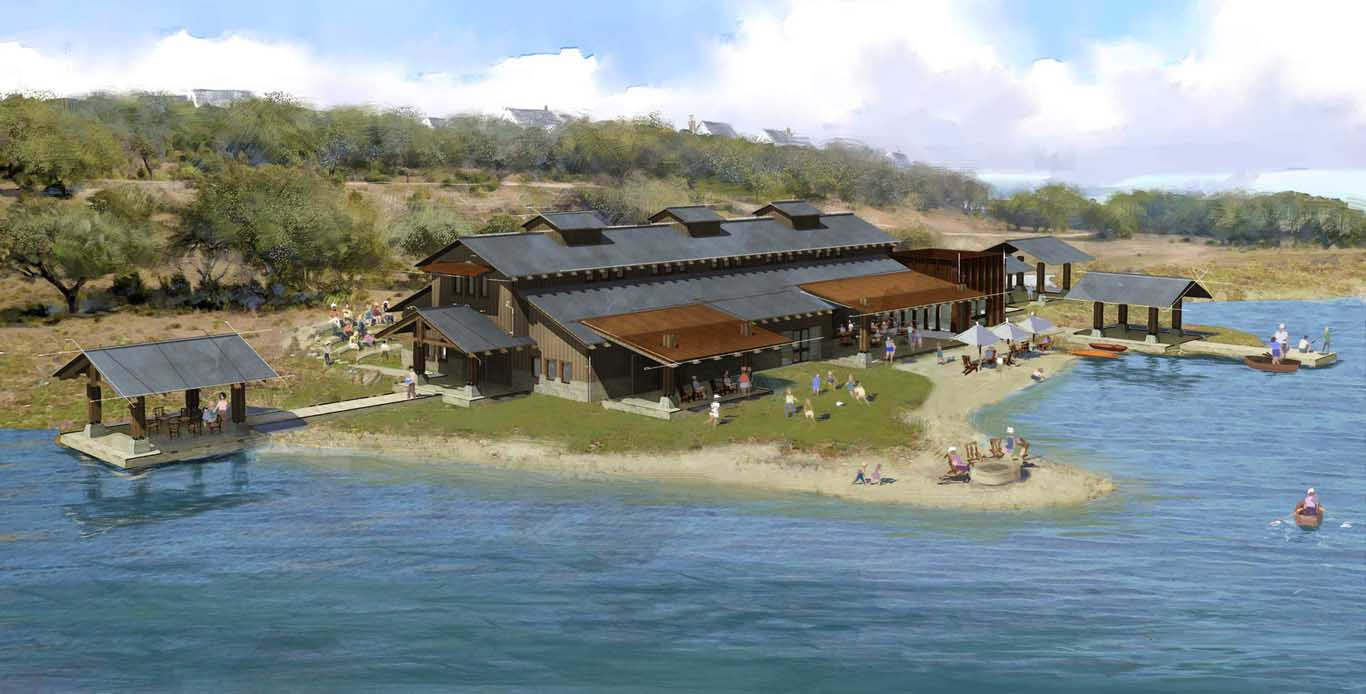 1602  -  Boot Ranch Lake Club023