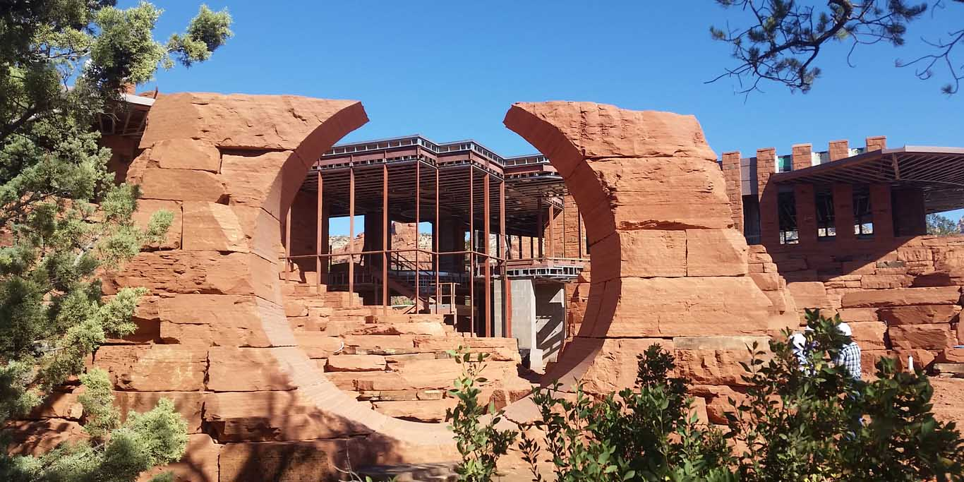 Sedona Custom Homeoct2014 3